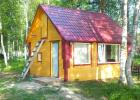 /img/botmaila/cottage/DSCF0004.JPG